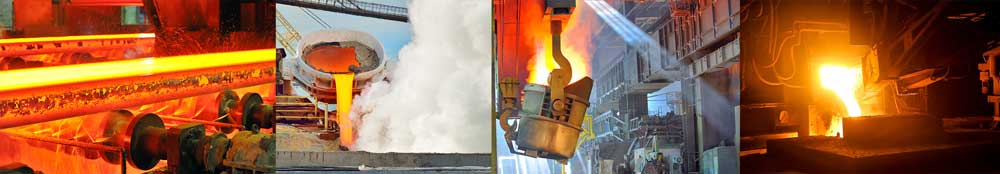 steel-making-process