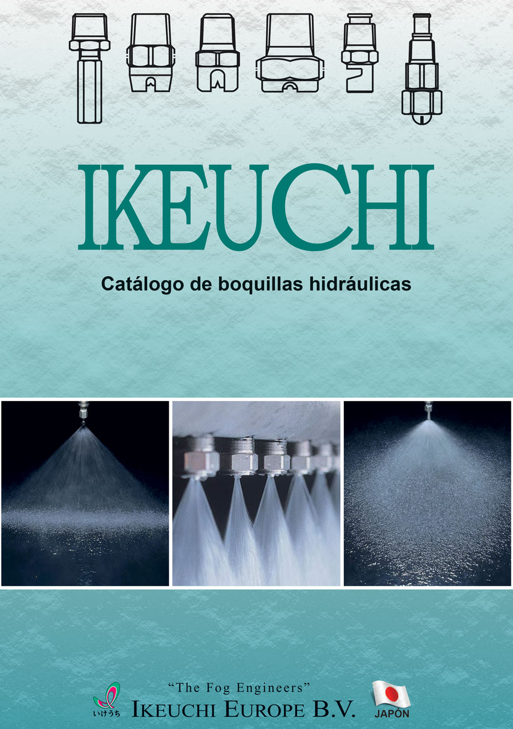 ikeuchi-boquillas-hidraulicas